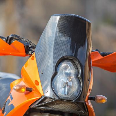KTM-990-950-EVO6-screen-03
