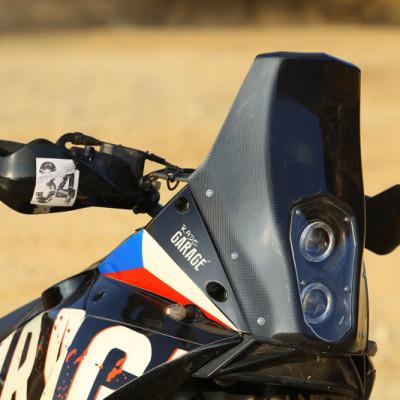 KTM-990-950-RR-screen-02-800x533