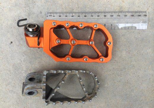 KTM-990-950-1190-footpegs