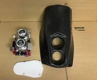 KTM-RR-kit-e1464473052577