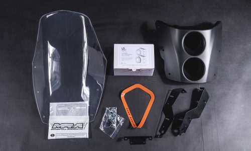 KTM 990 950 RRL kit