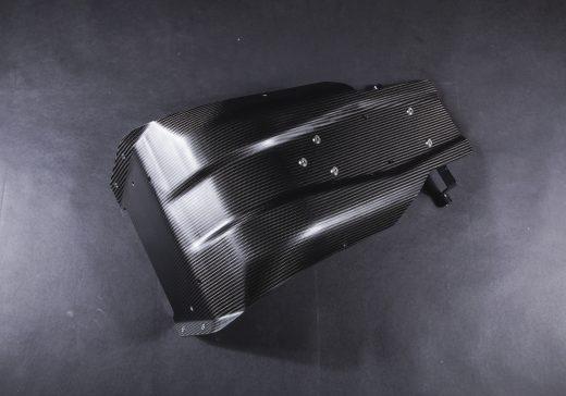 KTM 790 RADEGARAGE