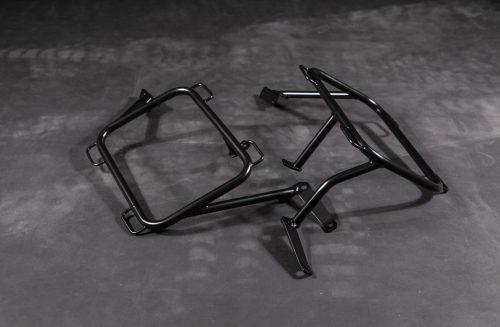 KTM 790 panniers racks RG